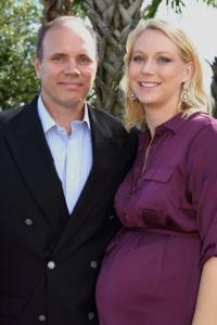 Robert & Erin Campbell