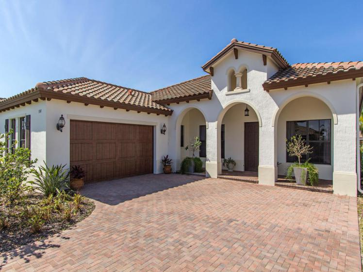 5145 Roma Street Ave Maria FL-MLS_Size-001-5-Front-1024x768-72dpi