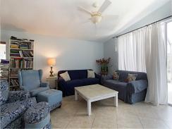 4129-madison-street-ave-maria-mls_size-004-1-family-room-1024x768-72dpi