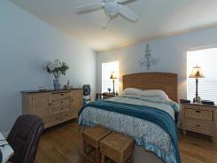 4129-madison-street-ave-maria-mls_size-007-7-master-bedroom-1024x768-72dpi
