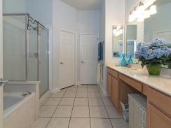 4129-madison-street-ave-maria-mls_size-008-5-master-bethroom-1024x768-72dpi
