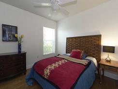 4129-madison-street-ave-maria-mls_size-009-10-bedroom-2-1024x768-72dpi
