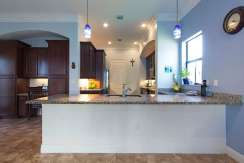 5178-roma-st-ave-maria-fl-small-005-3-kitchen-1-666x444-72dpi