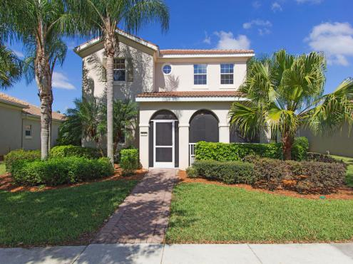 5161 Taylor Dr Ave Maria FL-MLS_Size-001-11-Front-1024x768-72dpi