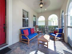 5161 Taylor Dr Ave Maria FL-MLS_Size-002-10-Front Porch-1024x768-72dpi