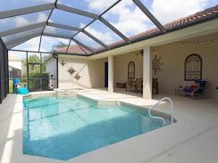 5161 Taylor Dr Ave Maria FL-MLS_Size-013-13-Lanai pool-1024x768-72dpi
